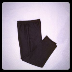 Donnkenny Pants